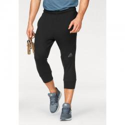 pantalon gym homme adidas