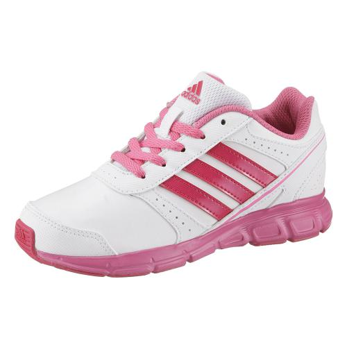 Adidas Performance - BASKETS - Chaussures fille