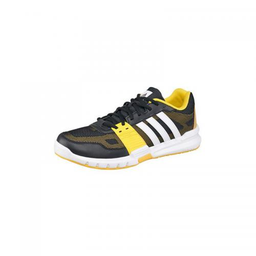 Adidas Performance - CHAUSSURES DE SP - Chaussures homme