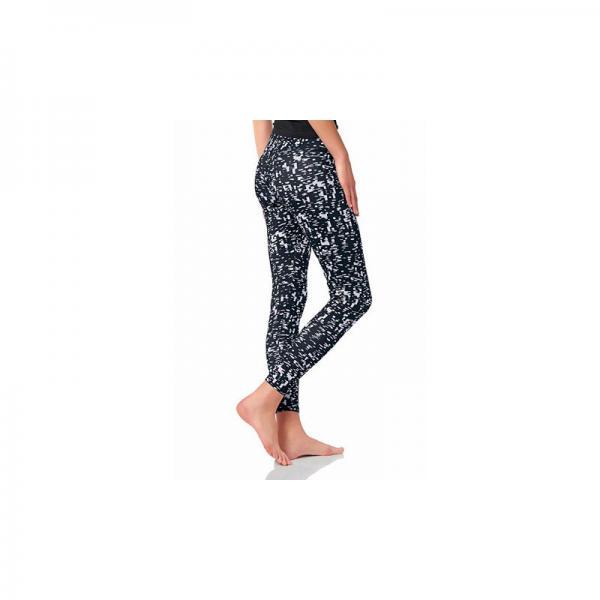 adidas Performance - legging graphique - pour femme - Noir  bf0b05e01ba