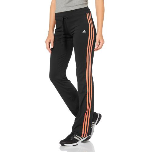 Adidas Performance - PANTALON ADIDAS - Vêtement de sport