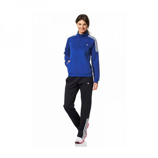 SURVETEMENT ADIDAS PE Adidas Performance Femme