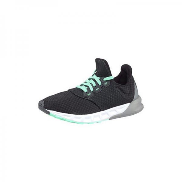 new product 60622 8e31b adidas Performance Falcon Elite 5 W chaussures de running homme - Noir  Adidas Performance Femme