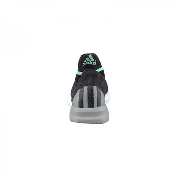 reputable site 288a5 d8a0d Sneakers Adidas Performance Cliquez limage pour lagrandir. adidas  Performance Falcon Elite 5 W chaussures de running ...