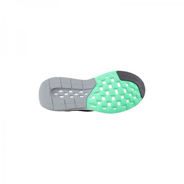pretty nice 4ea56 87881 adidas Performance Falcon Elite 5 W chaussures de running homme - Noir  Adidas Performance