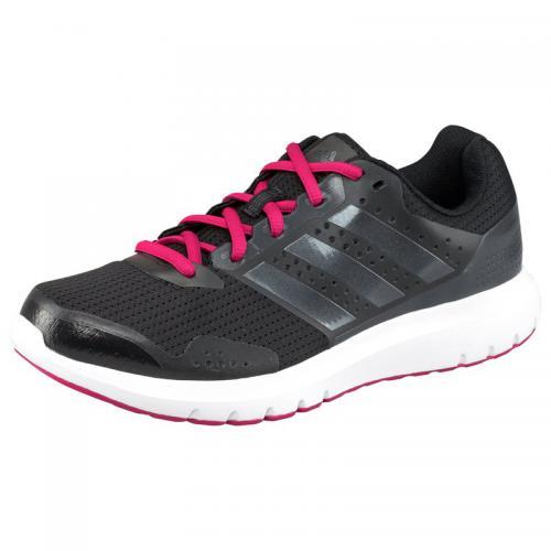 Adidas Performance - adidas Performance Duramo 7 W chaussure de course à  pied à lacets femme 3aeb7fac59a