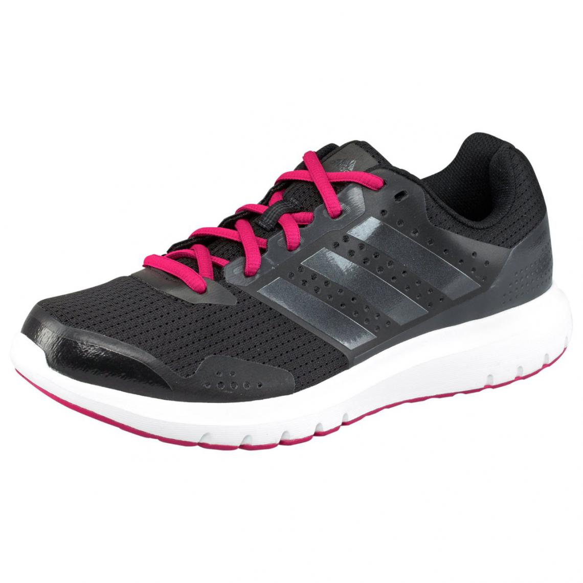 grossiste 2e72b 3c2c8 adidas Performance Duramo 7 W chaussure de course à pied à ...