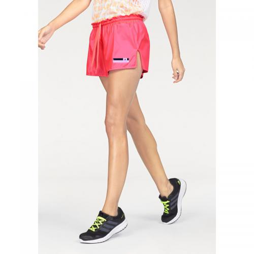 Adidas Performance - Short de sport femme Stellasport adidas Performance - Rose - Adidas Performance