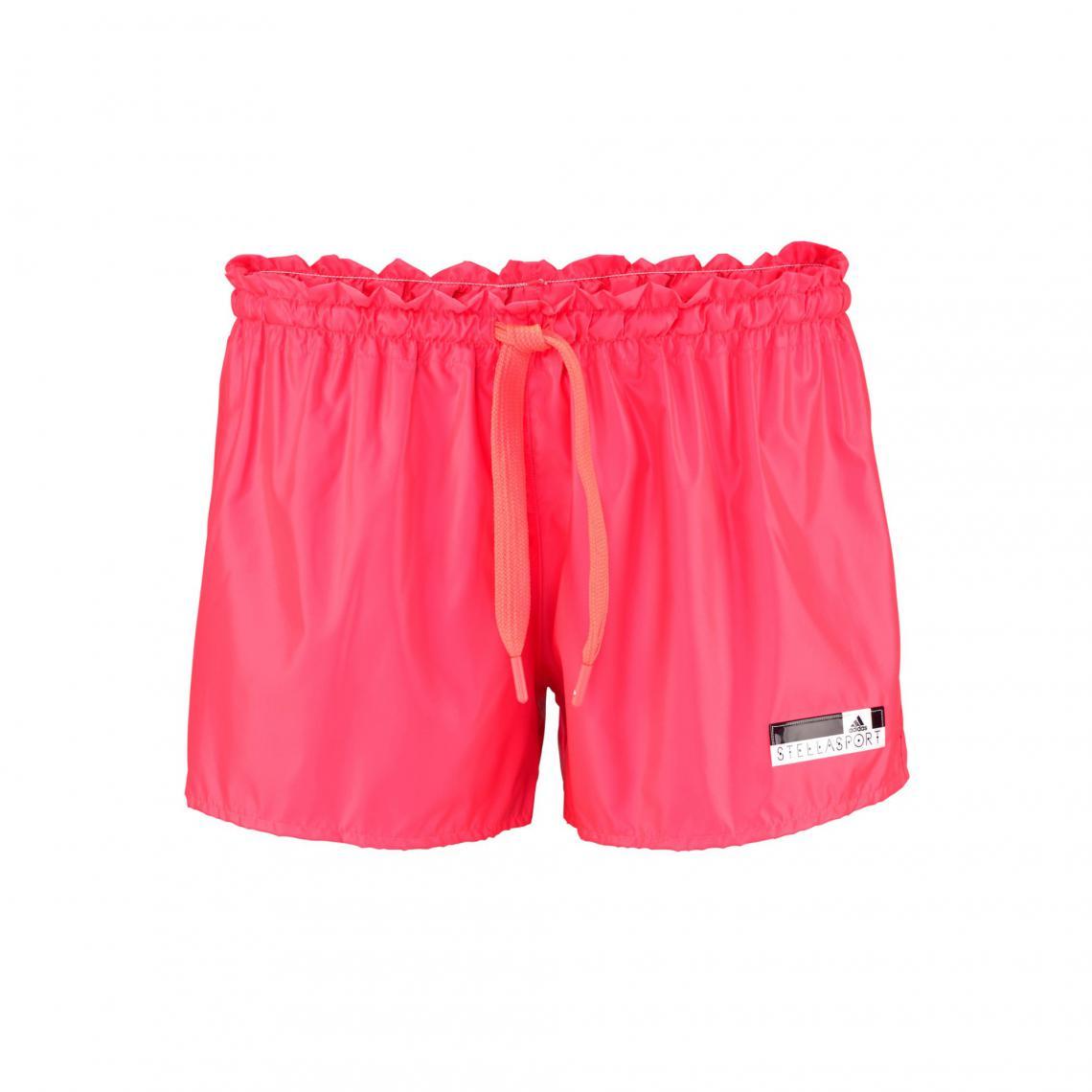 short adidas femme sport