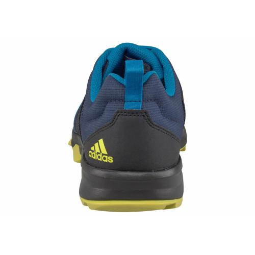 Chaussures Adidas Performance
