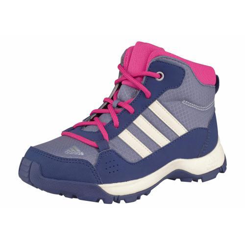96fa943ee0ea Adidas Performance - adidas Performance Hyperhiker chaussures de randonnée  fille - Violet - Vêtements sport fille