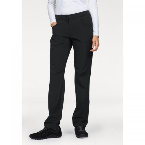 c2e5a76c7d6 Adidas Performance - Pantalon de trekking élastiqué homme adidas  Performance - Noir - Pantalons de sport