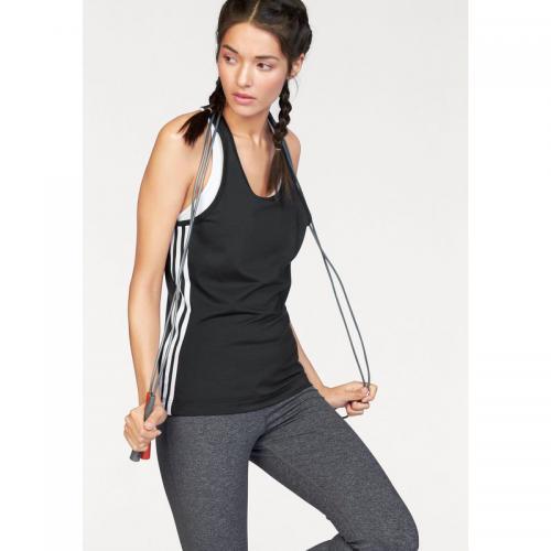 Vêtements Suisses Shirts 3 Femme Sport T De wvYqt8tT