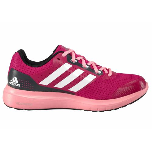 Adidas Performance - CHAUSSURE DE COURSE ? - Sneakers femme