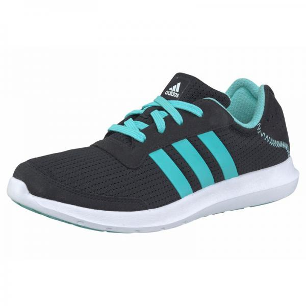 Baskets de sport Adidas Performance