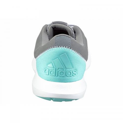 Sneakers Adidas Performance