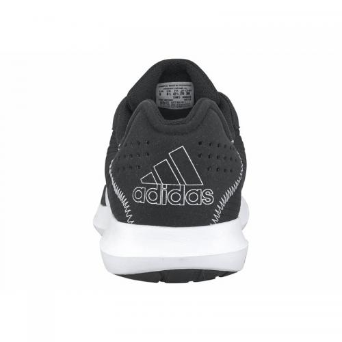 Toutes les chaussures Adidas Performance