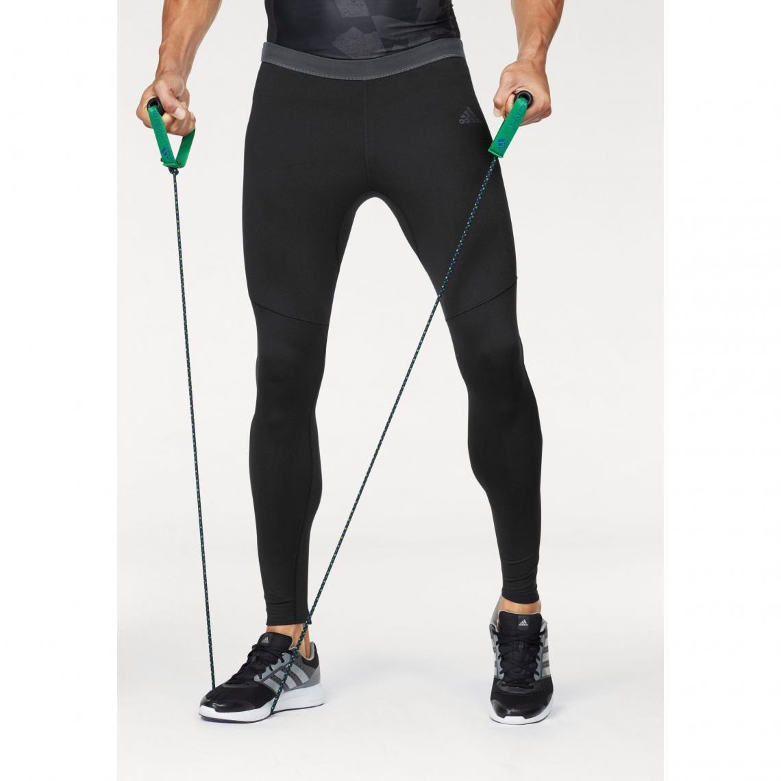 Adidas Pour Performance Collant Climawarm® Homme De Compression wqnSB4