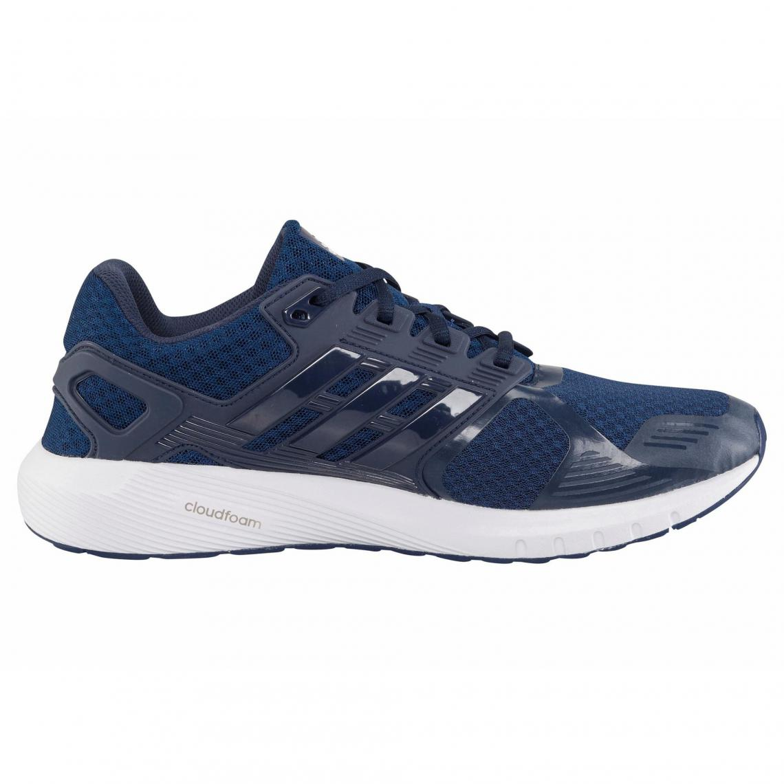 Homme 8 Course Performance Chaussures M Duramo Trainer De Adidas fYy6gb7v