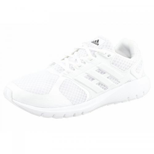 Adidas Performance - Chaussures de course homme Duramo 8 Trainer M adidas Performance - Blanc - Adidas Performance