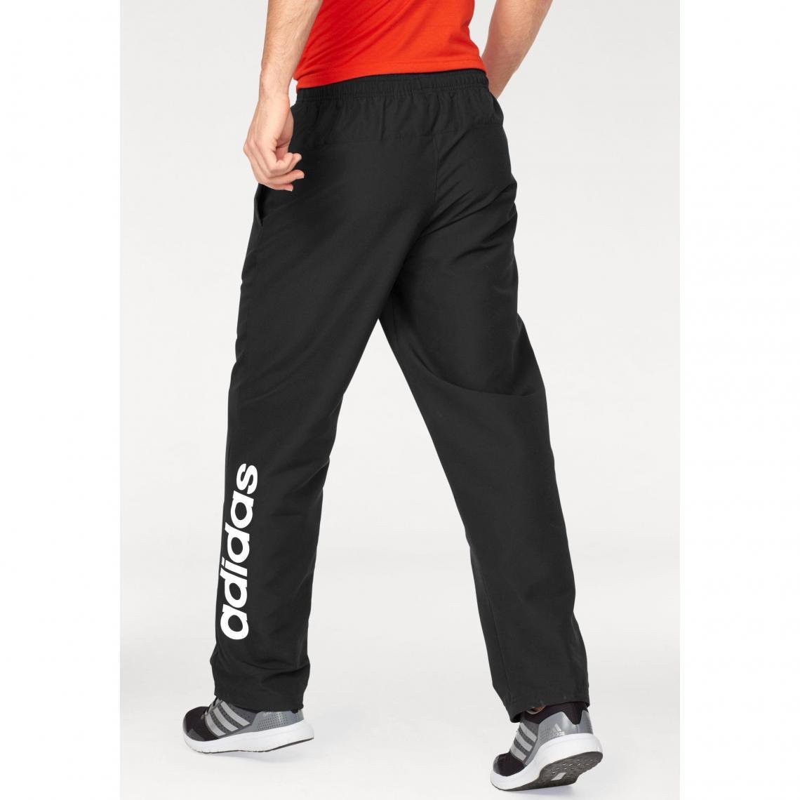 Essentials Linear Adidas Pant Homme Stanford Pantalon De Sport Uxq4YtI