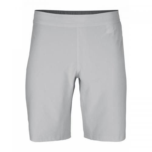 Short Climalite® homme CrazyTrain adidas Performance - Gris Adidas Performance