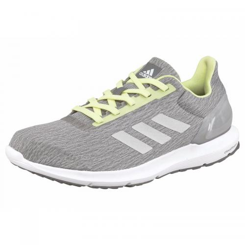Adidas Performance - Basket running Cosmic 2 W adidas Performance pour femme - Gris - Blanc - Baskets