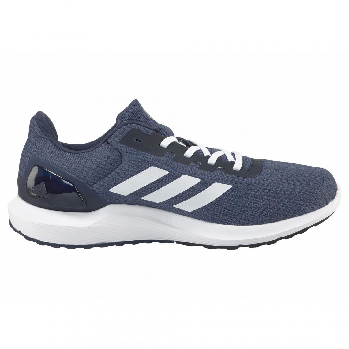 quality design 3c8f3 9d2cf Toutes les chaussures Adidas Performance