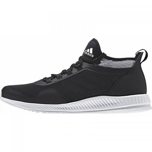 adidas femme chaussure basket
