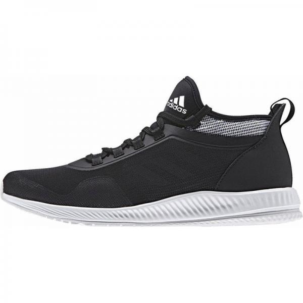 la meilleure attitude a9716 681a0 Chaussures de sport femme Gymbreaker 2 W adidas Performance - Noir