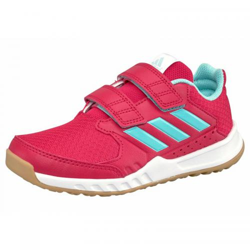 chaussure fille adidas zx taille 17