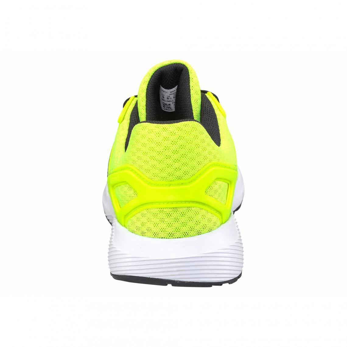 Course De 8 Trainer Chaussures Homme M Duramo Adidas cRjq34L5A
