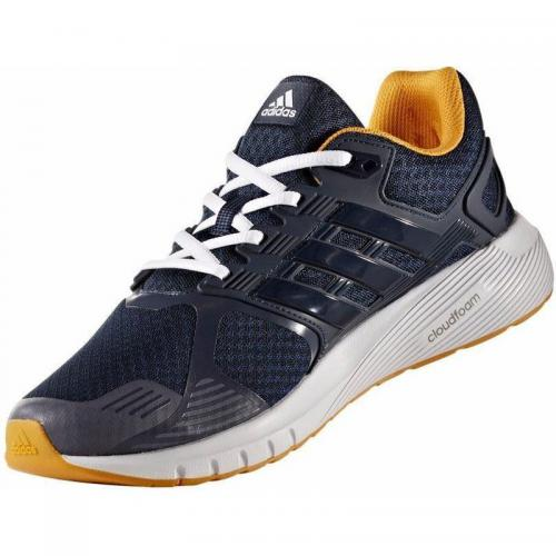 release date: 1718a adf43 Adidas Performance - Chaussures de course homme Duramo 8 Trainer M adidas  Performance pour homme -