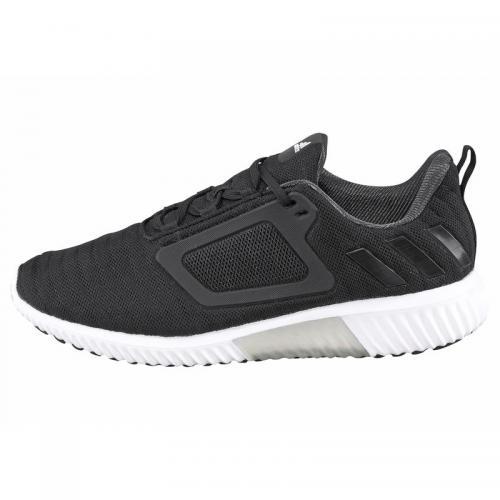 huge discount cd3c0 6ed2f Adidas Performance - adidas Originals Climacool® chaussures de sport homme  - Noir - Blanc -