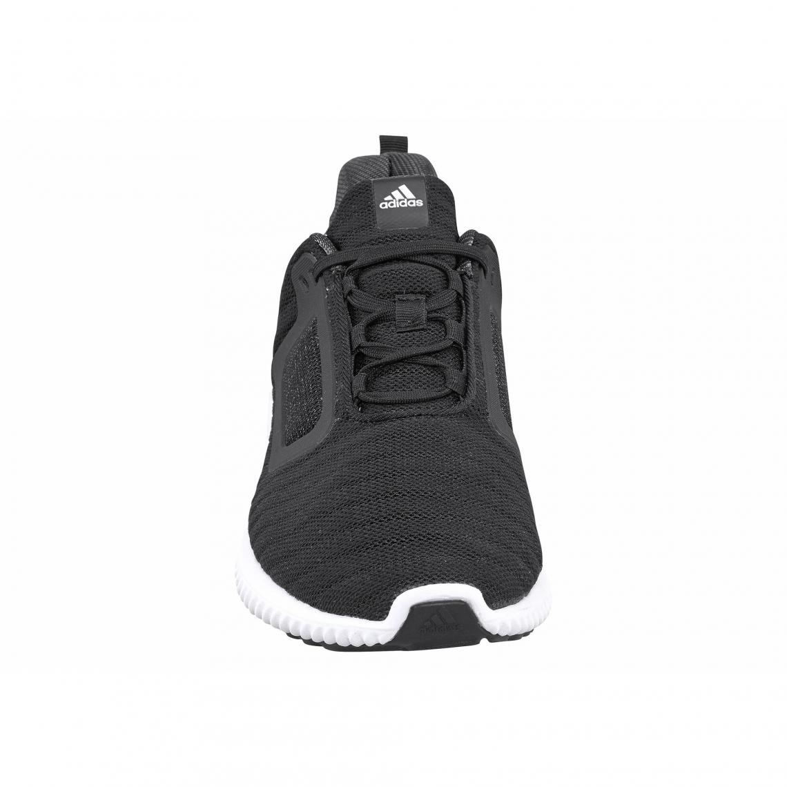 3suisses chaussures adidas avis