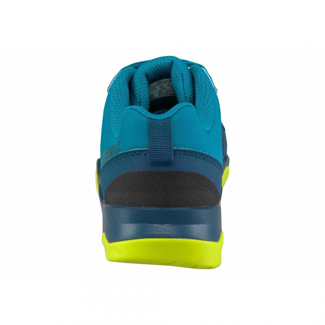Chaussure de randonnée enfant Adidas Performance Terrex AX2R