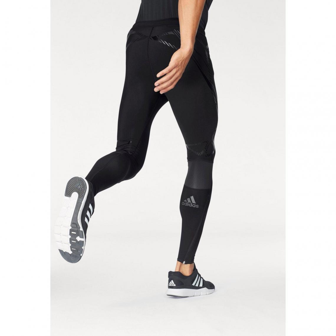 261144152a66f Collant de compression Climalite® adidas Performance pour homme ...
