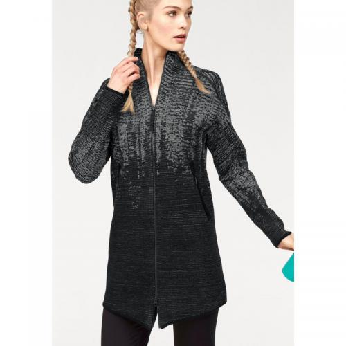 Adidas Performance - Veste femme adidas Performance - Noir - Adidas Performance