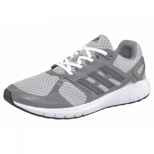 Adidas Performance - adidas Performance Duramo 8 chaussures de running homme - Gris - Chaussures homme