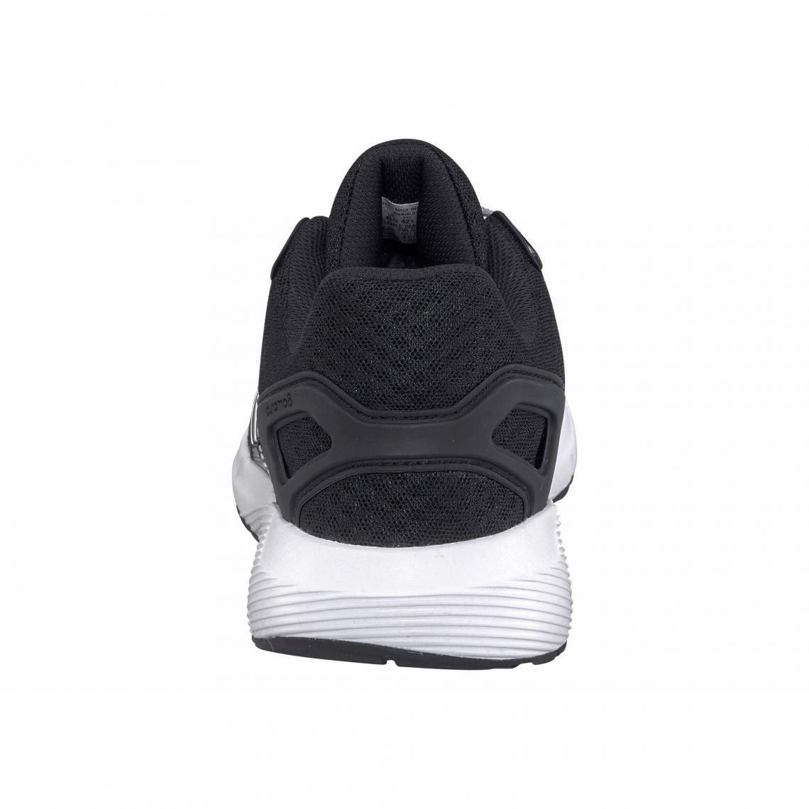 new product 7eb83 6cbd7 Baskets Adidas Performance Cliquez l image pour l agrandir. adidas  Performance Duramo 8 chaussures de running homme - Noir ...