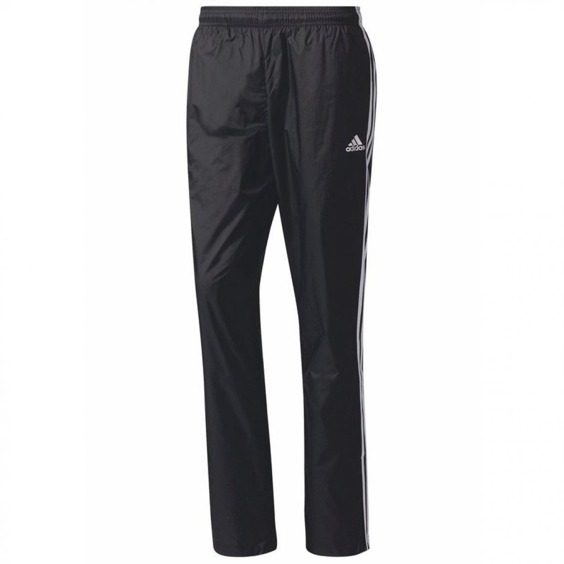 bba757bec70 Pantalon de jogging homme Essentials 3 Stripes adidas Performance Adidas  Performance GENERIQUE