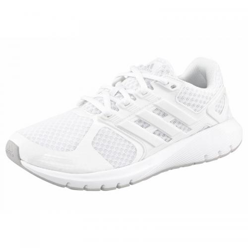basquette femme adidas sneakers