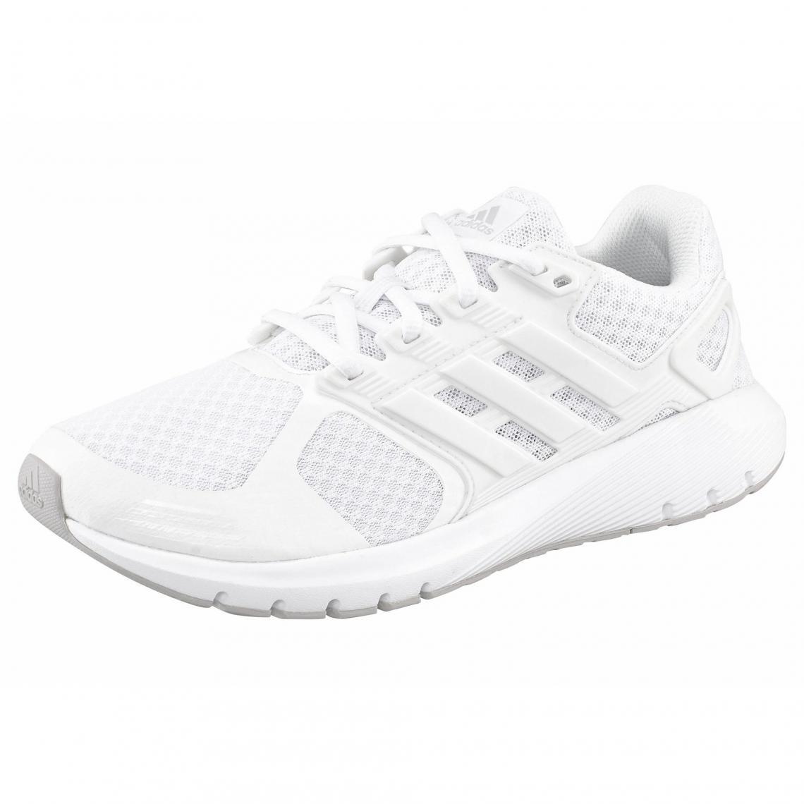 adidas Performance Duramo 8 chaussures de running femme ...