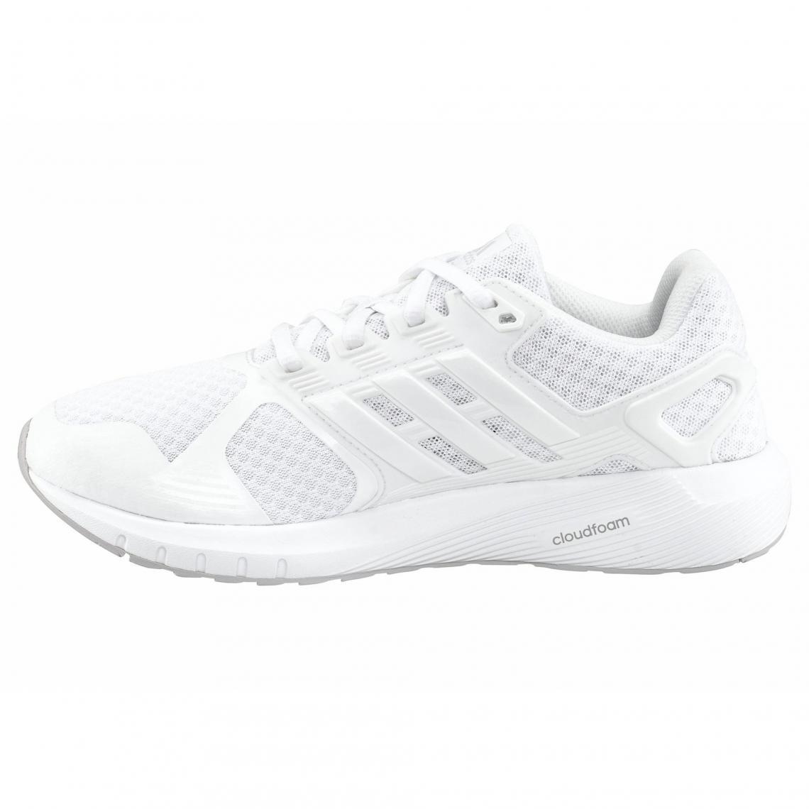 adidas sport chaussures femme