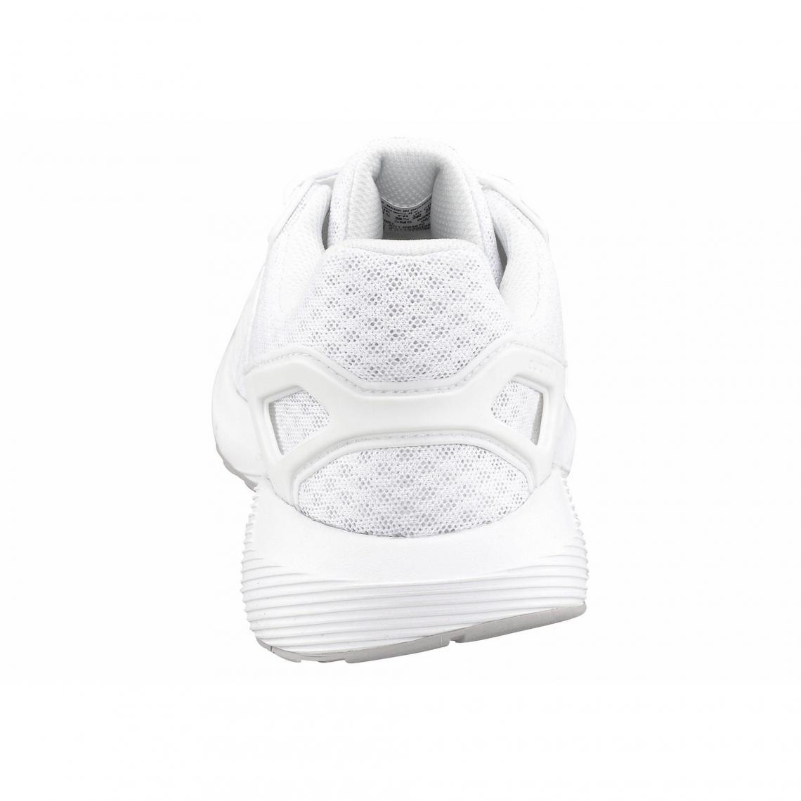 official photos def14 114b2 adidas Performance Duramo 8 chaussures de running femme - Blanc Adidas  Performance