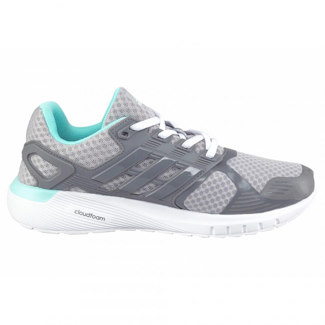 site réputé 3104c fe643 adidas Performance Duramo 8 chaussures de running femme ...