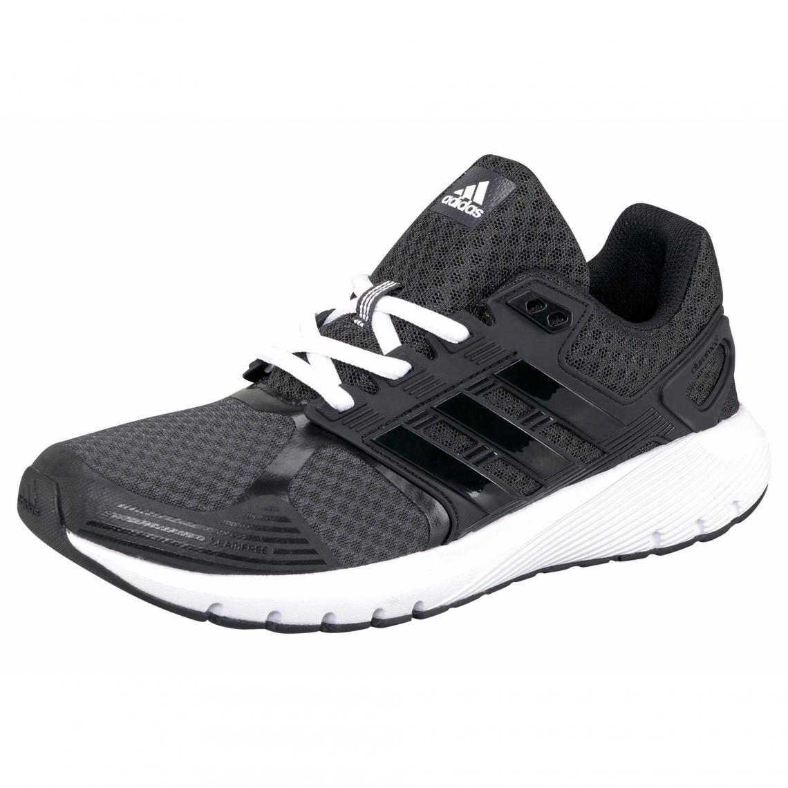 adidas Performance Duramo 8 chaussures de running femme