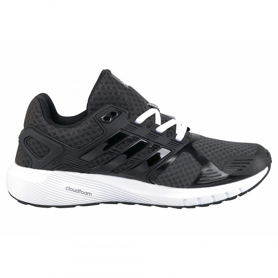 adidas Performance Duramo 8 chaussures de running femme Noir 1 Avis