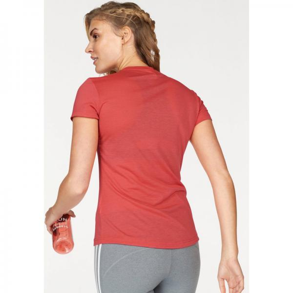 T-shirt sport Adidas Performance