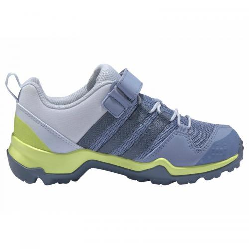 Chaussures fille Adidas Performance